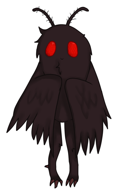 911 drawing eerie. Latest monsters ghost and
