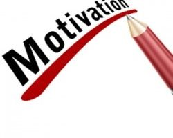 Motivation clipart. Cilpart lovely design ideas