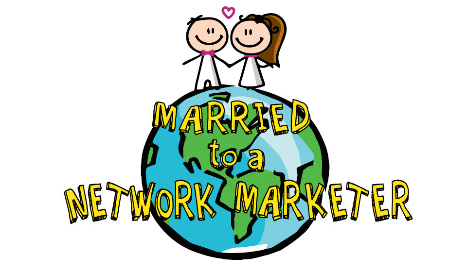 Motivation clipart dangle. Or inspiration married to