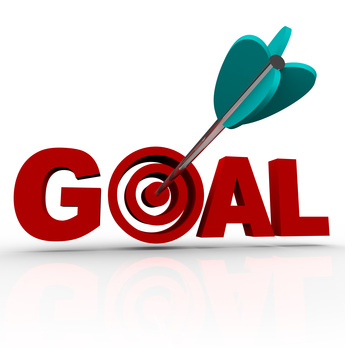 Motivation clipart goal setting. What is theory gostrengths