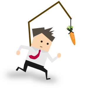 Motivation clipart motivated person. Unit motivating others all