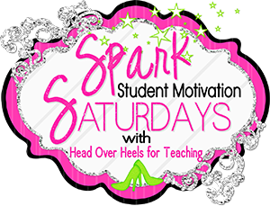 Motivation clipart possibility. Collaboration cuties sparking student