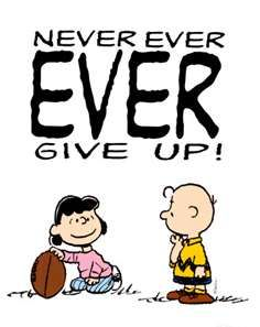 motivation clipart snoopy