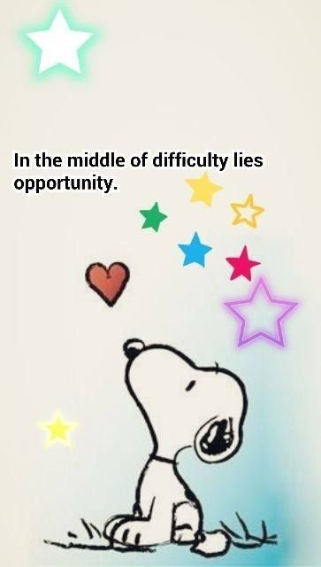 Motivation clipart snoopy. Pin by bijendra bhati