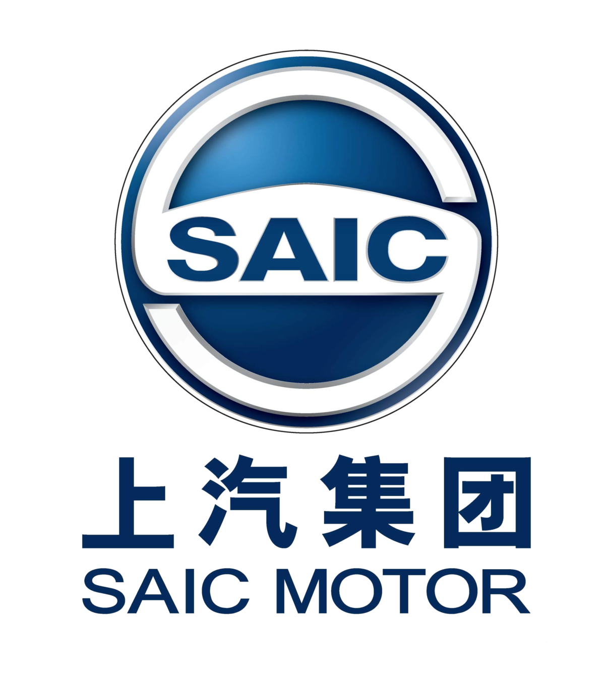 Motor vector corporation. Saic wikipedia