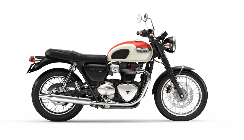 Triumph motorcycles for the. Motor vector ride free stock