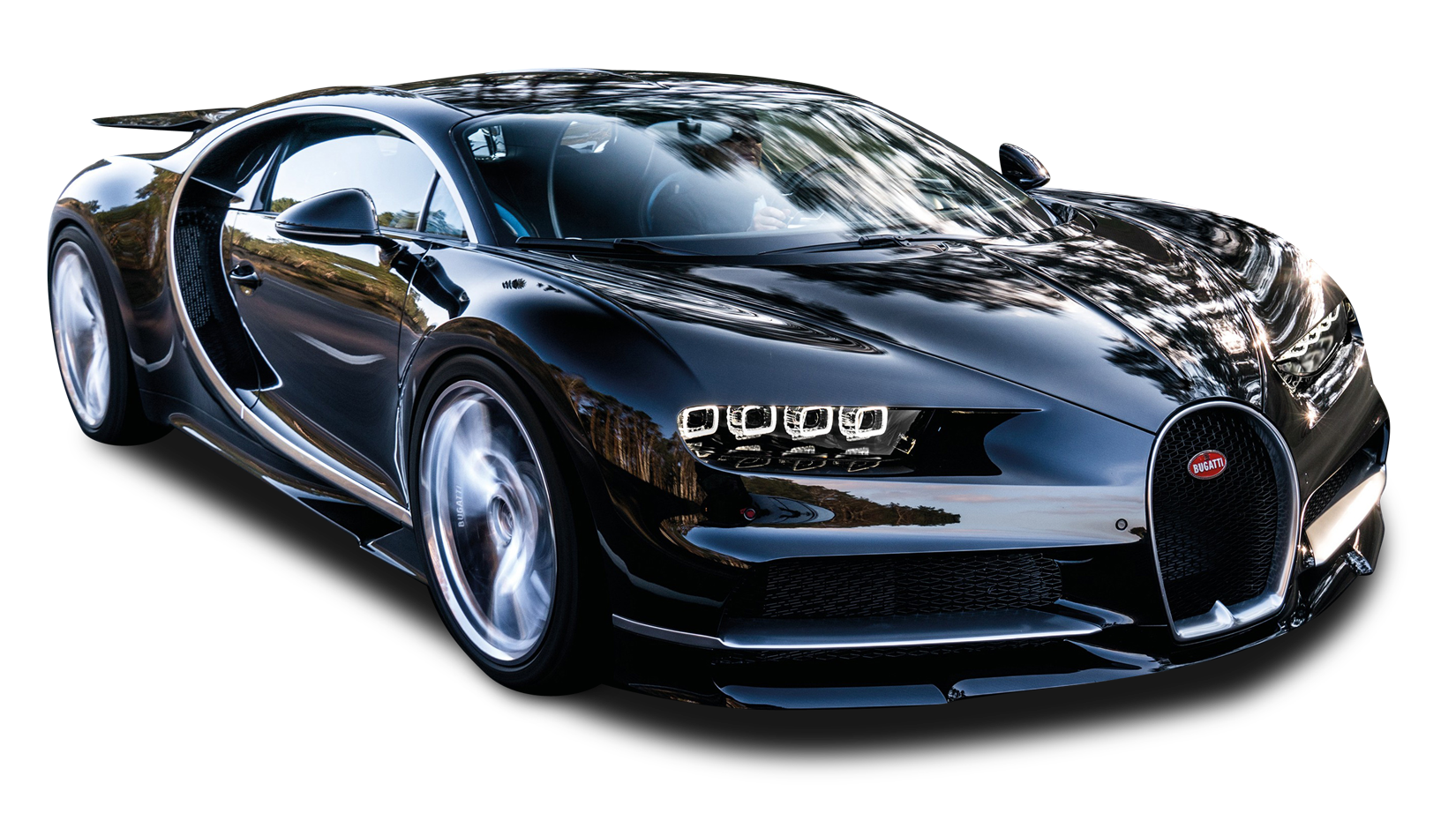 Tuning file bugatti chiron. Motor vector w16 picture library library