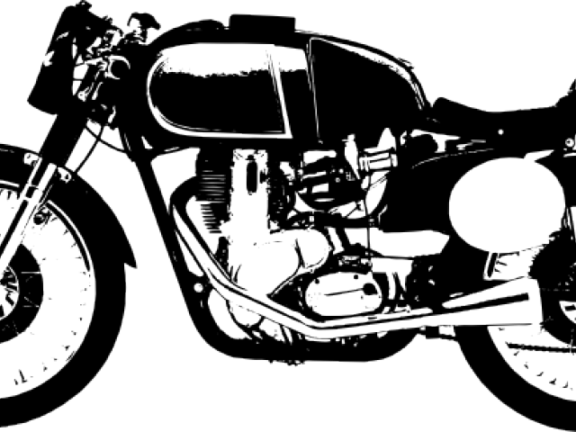 Motorcycle clipart meter. Free on dumielauxepices net
