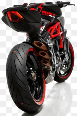 Motorcycle clipart meter. Drag racing png images