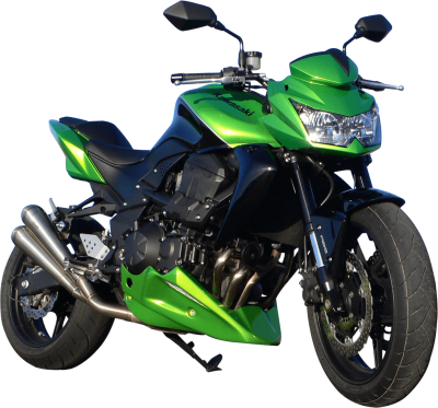 Motorcycle clipart pizza. Slice png dlpng green