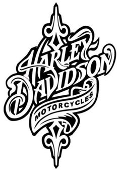 Motorcycle clipart stencil. Statue of liberty a