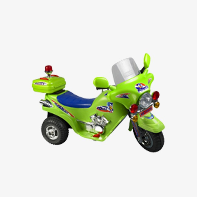 Motorcycle clipart toy motorcycle. Cartoon png image and