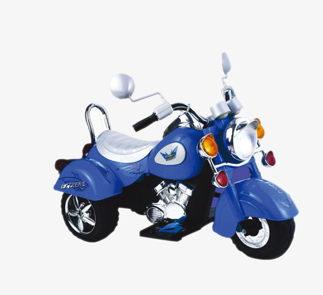 Motorcycle clipart toy motorcycle. Domineering entertainment kids toys
