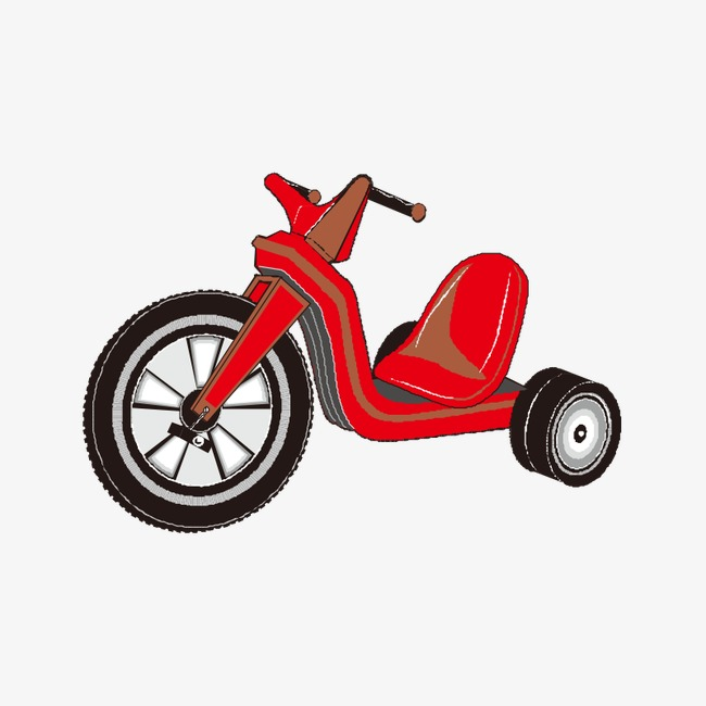 Motorcycle clipart toy motorcycle. Kids toys car png
