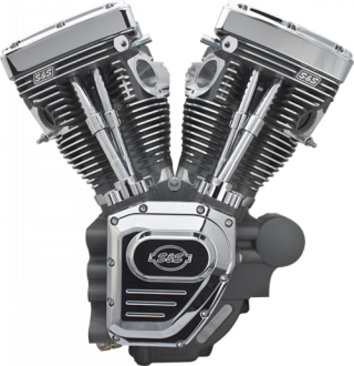 motorcycle engine png