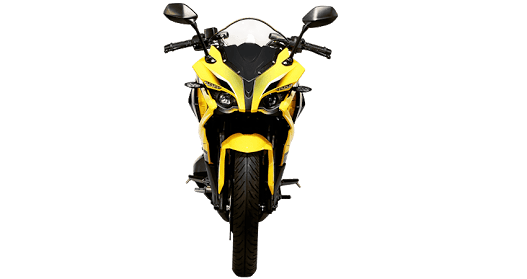 motorcycle front png