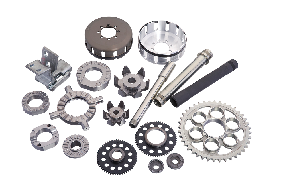 Motorcycle parts png. Auto gowmiin co ltd