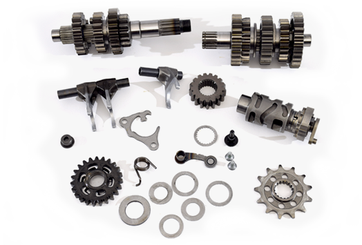Motorcycle parts png. From europe s number