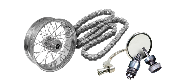 motorcycle parts png