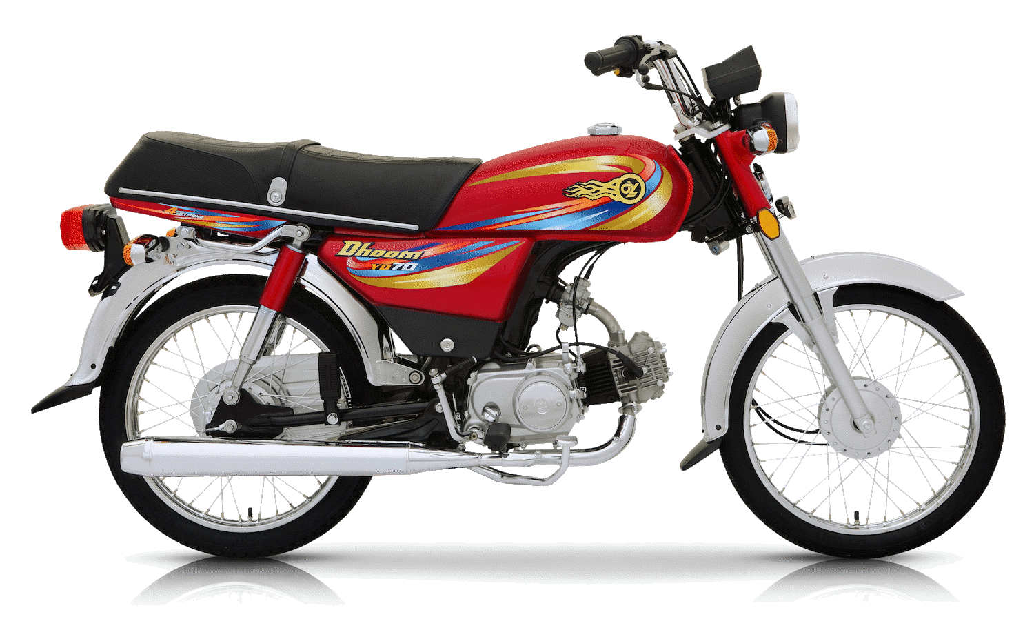 Motorcycle .png. Png images free pictures