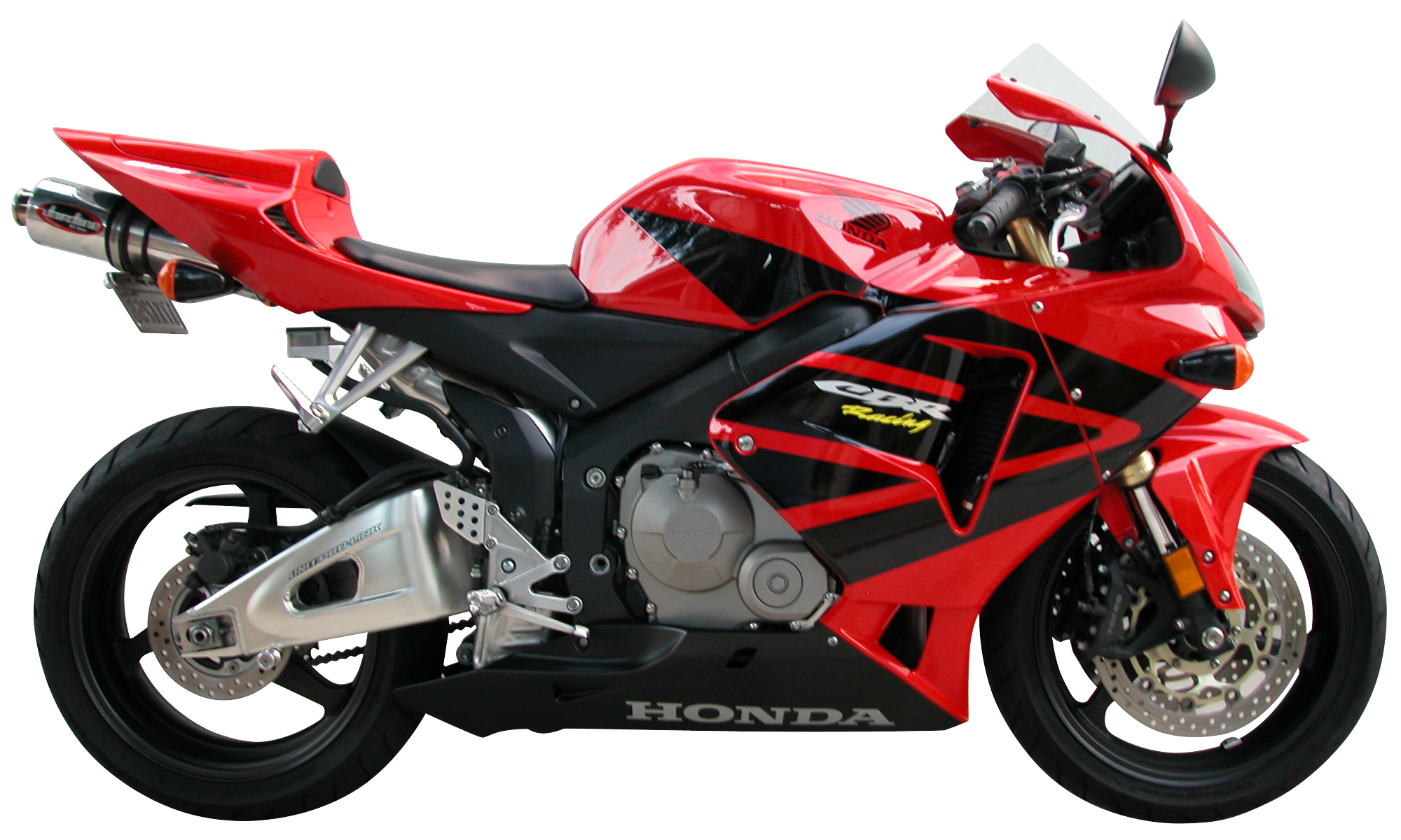 Motorcycle png. Images free pictures download