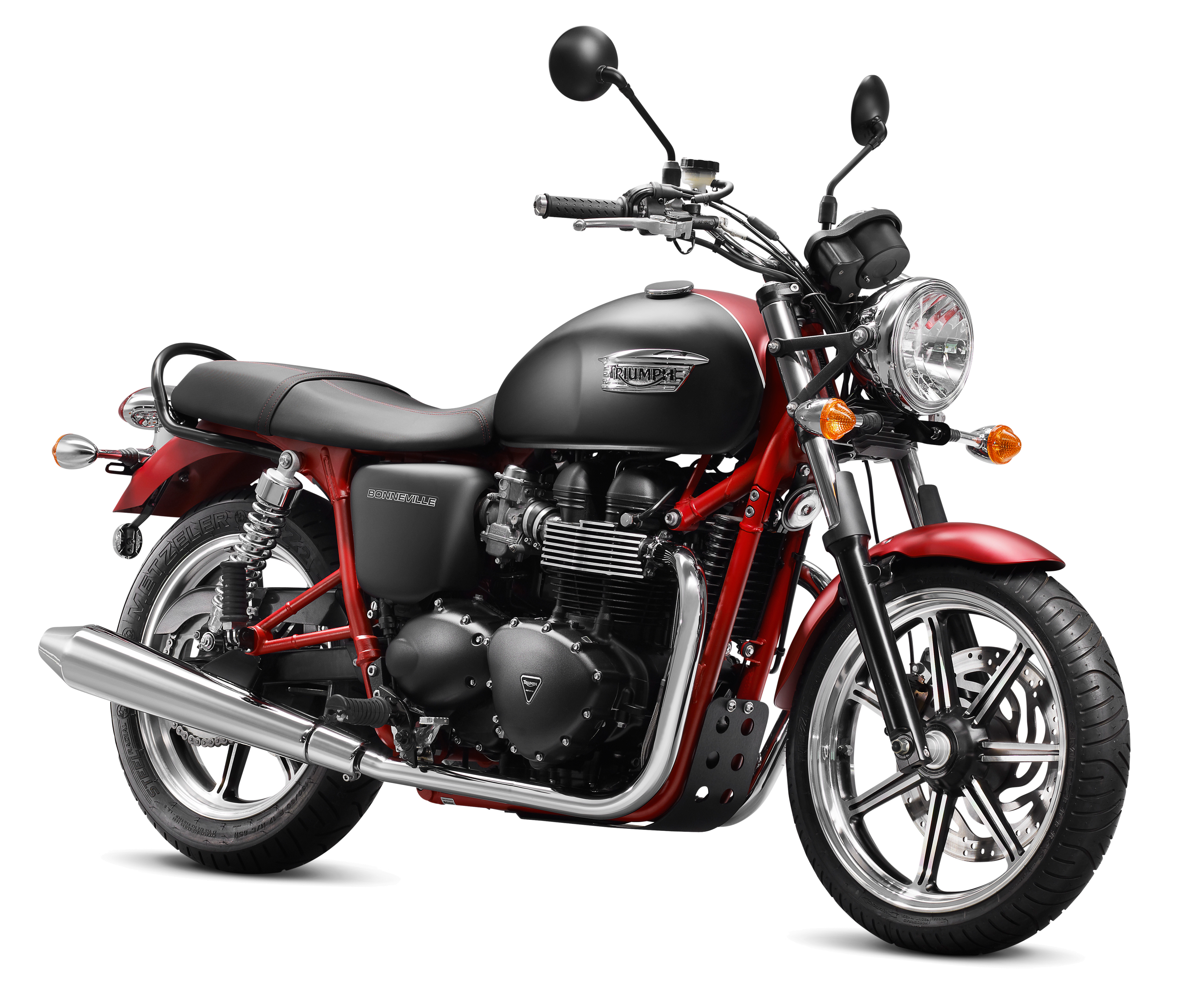Motorcycle png. Motocycles pinterest cars motorcyclepngpng