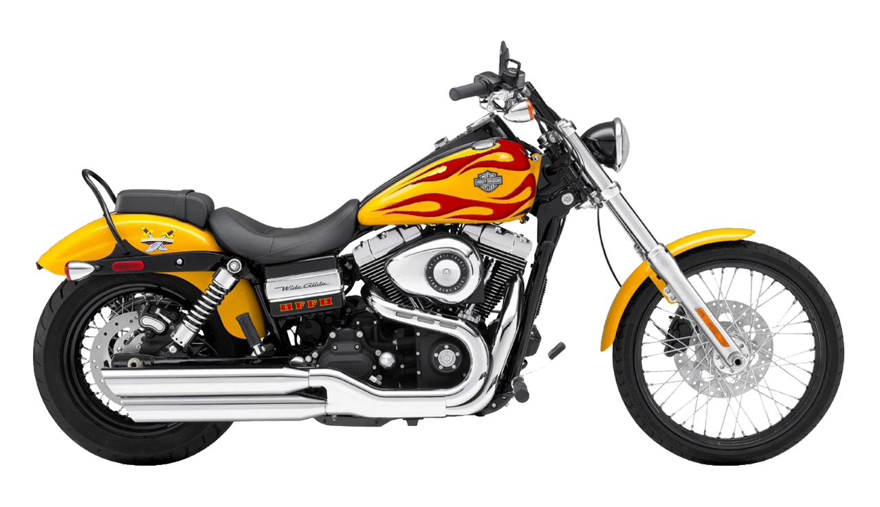 Vector motorcycles cruiser motorcycle. Png download free transparent