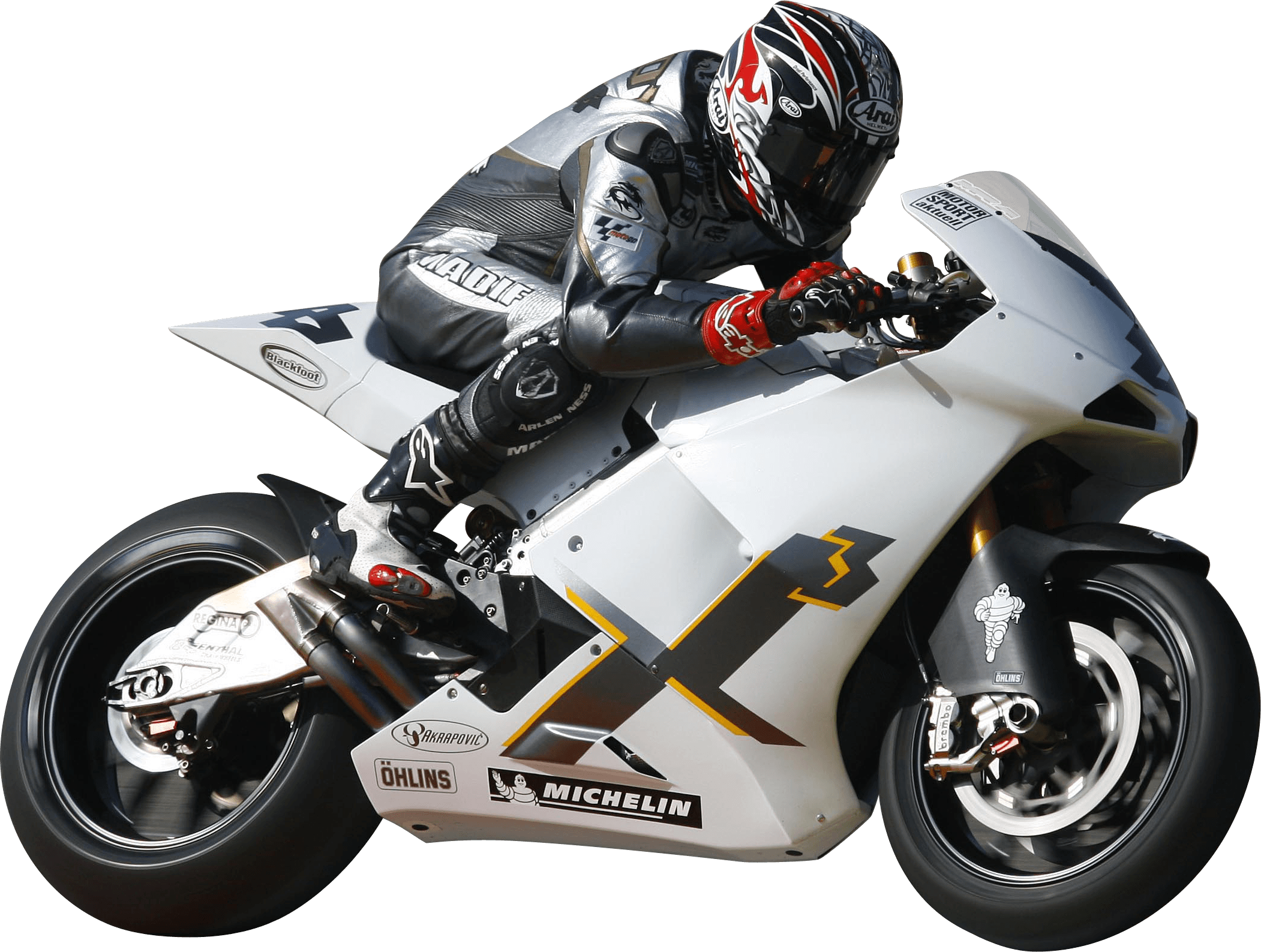 Motorcycle png transparent. Race stickpng