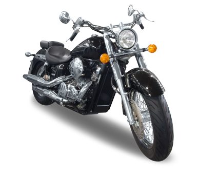 Motorcycle png transparent. Images all