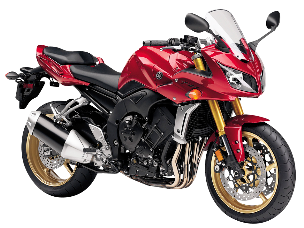 Vector motorcycles superbike. Yamaha motorcycle png picture
