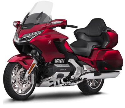 Motorcycle rider png. Experience the voice of