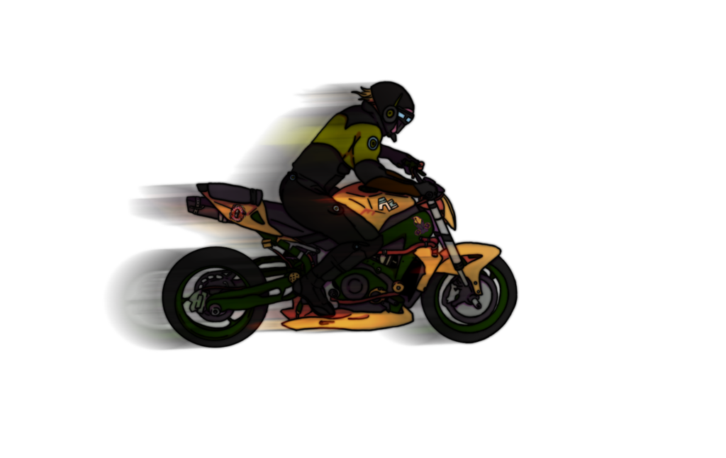 Motorcycle rider png. Ride a transparent images