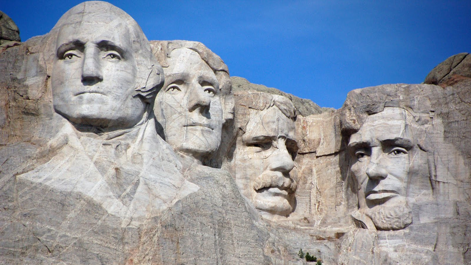 Mount rushmore clipart easy. Mt drawing at getdrawings