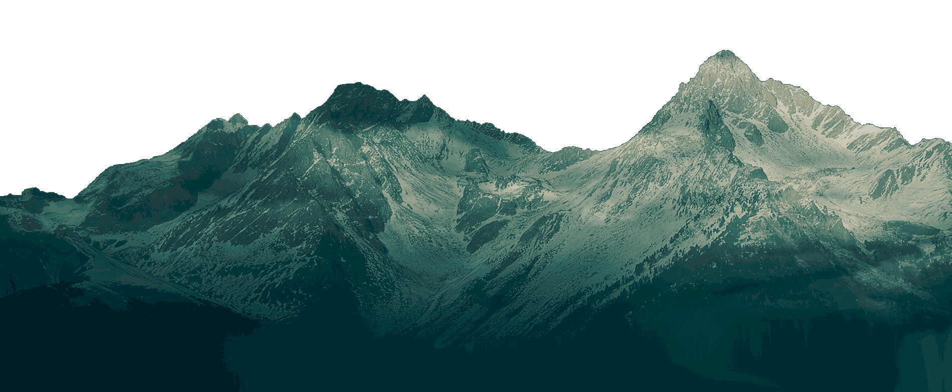 Mountains png. Images free download mountain