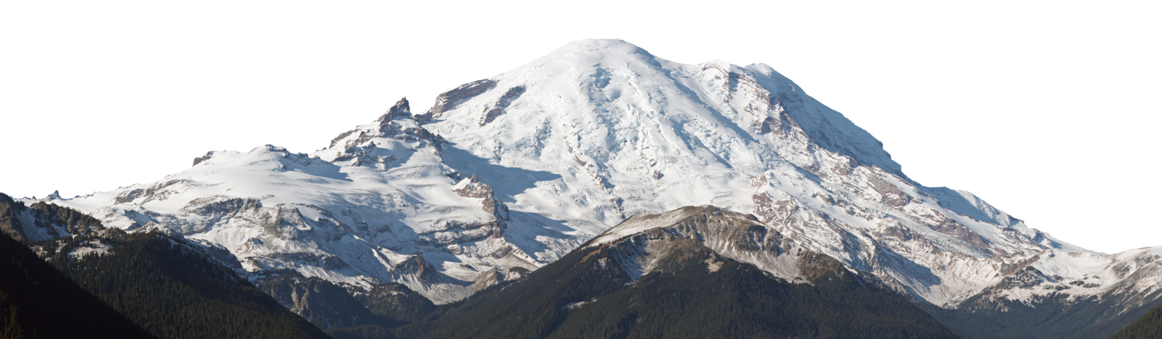 Mountain background png. Snowy by absurdwordpreferred on