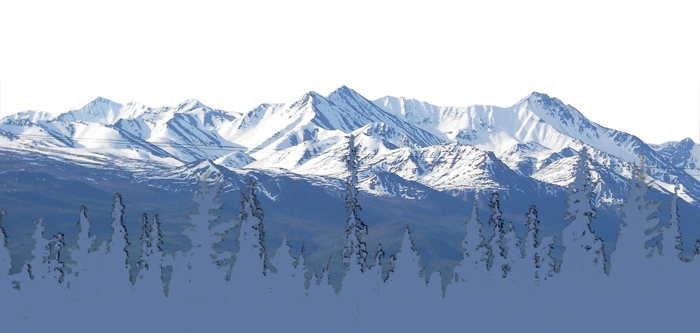 Mountain background png. Mountains images transparent free