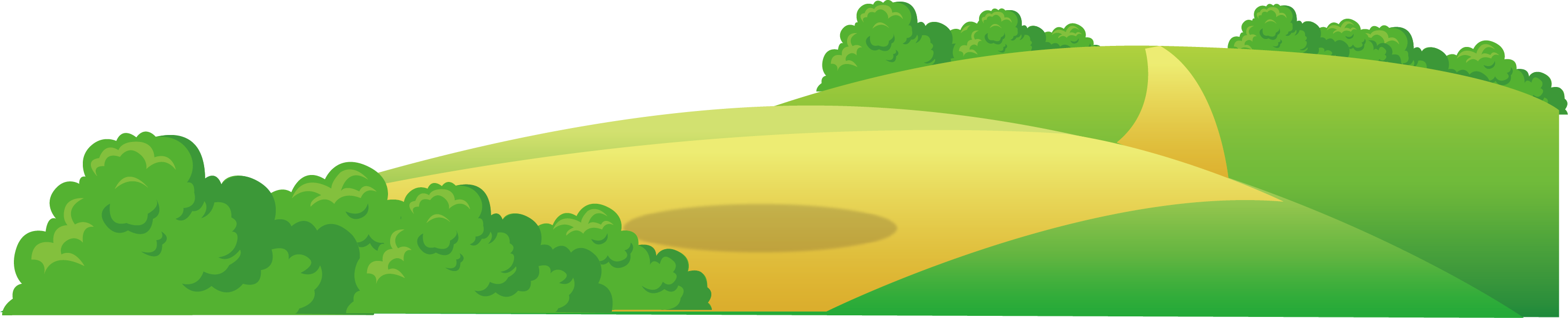 Mountain cartoon png. Vector element transprent free