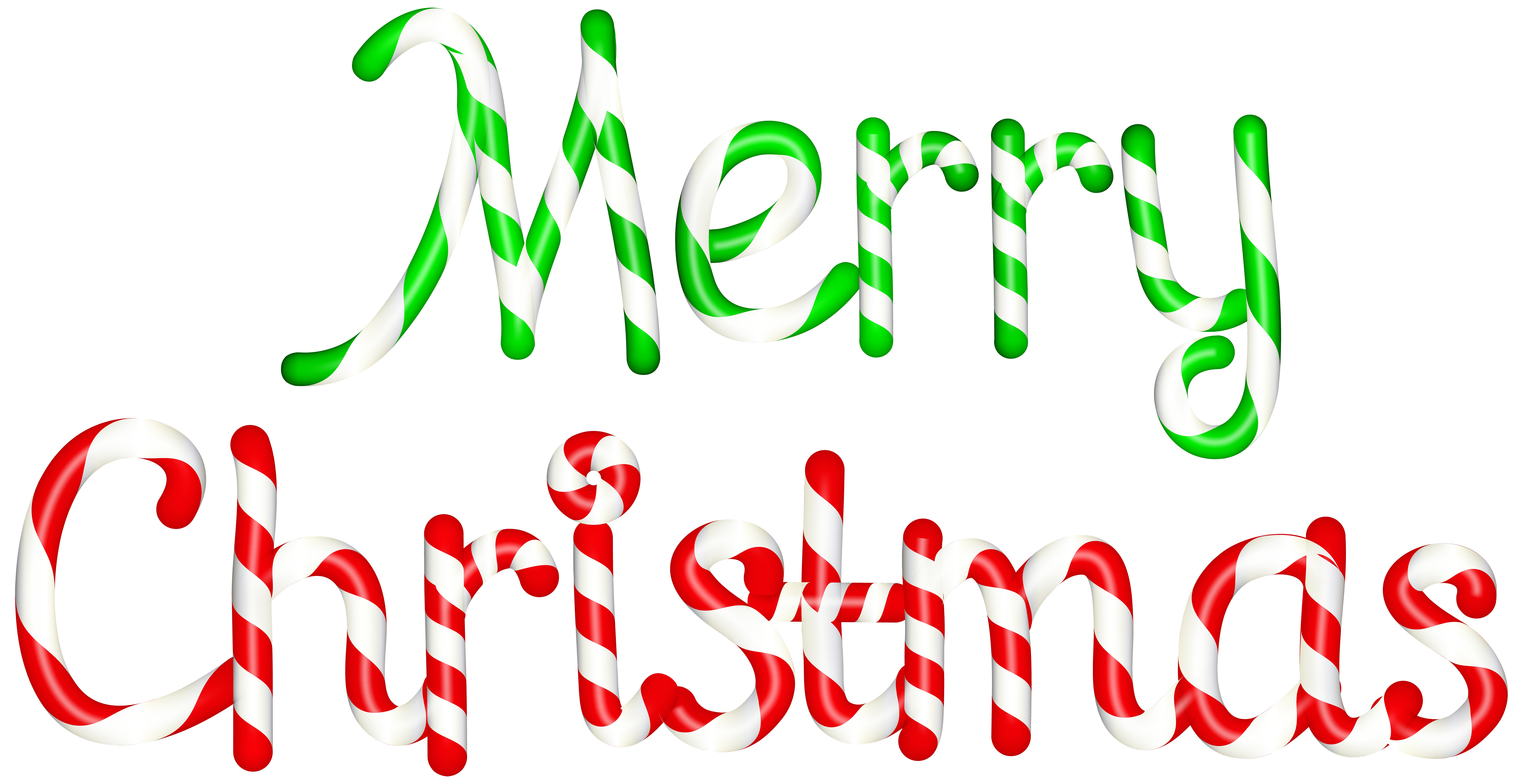 Merry christmas clipart transparent background. Orig happy gif