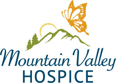 Valley clipart mountain valley. Home page hospice