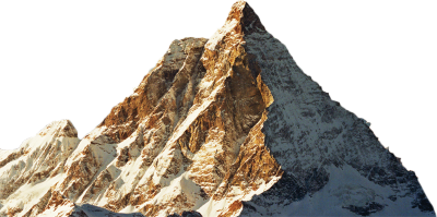 Mountain clipart terrain. Download free png transparent