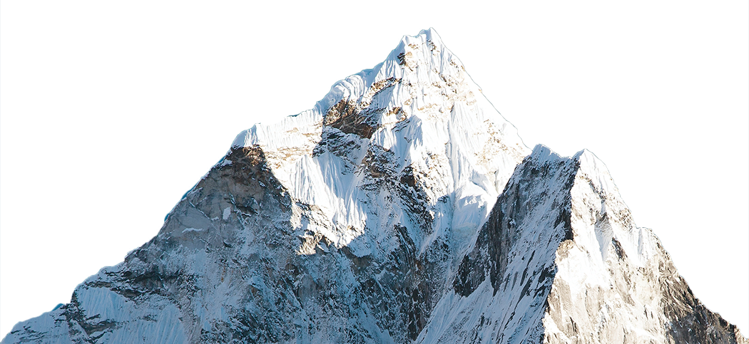 Mountain png. Mountains images free download