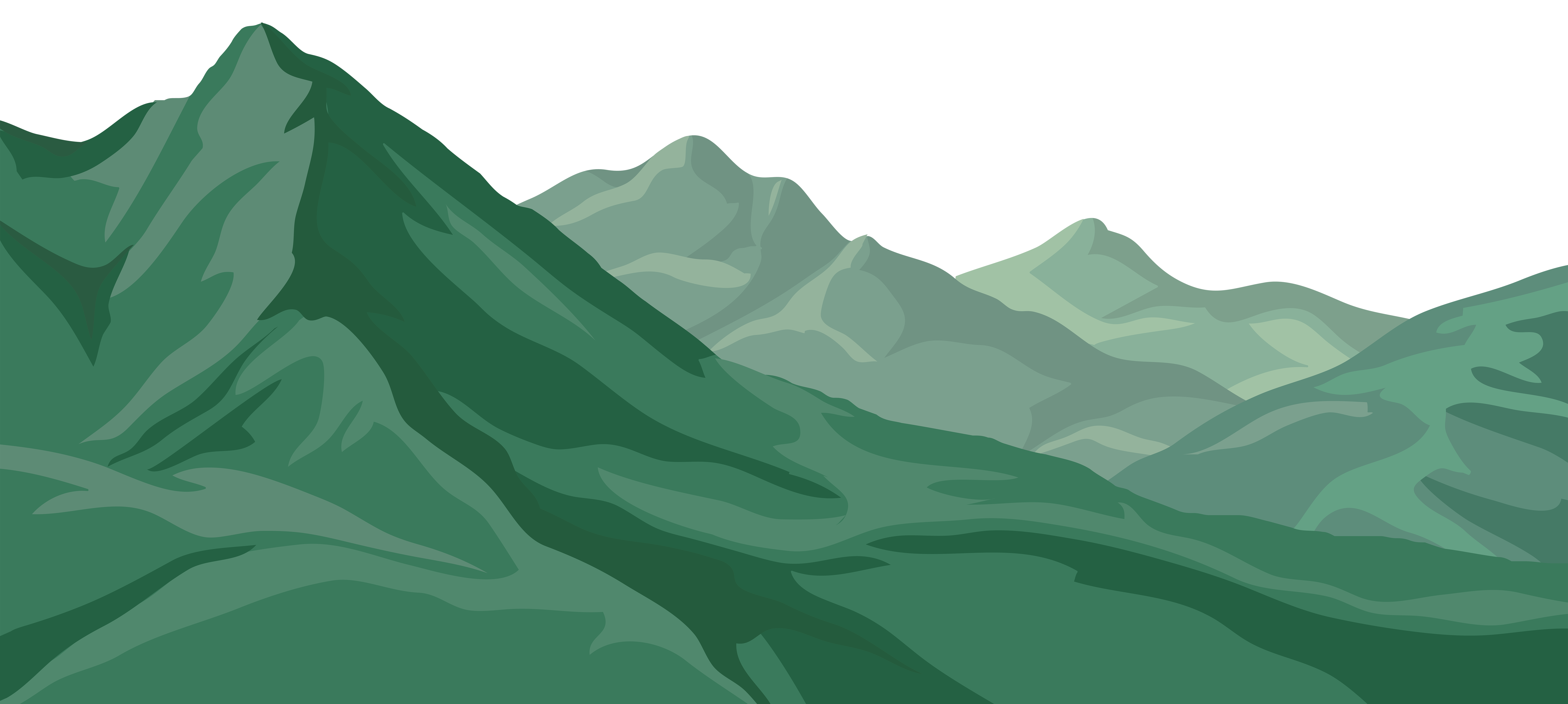 Mountain png. Clip art image gallery