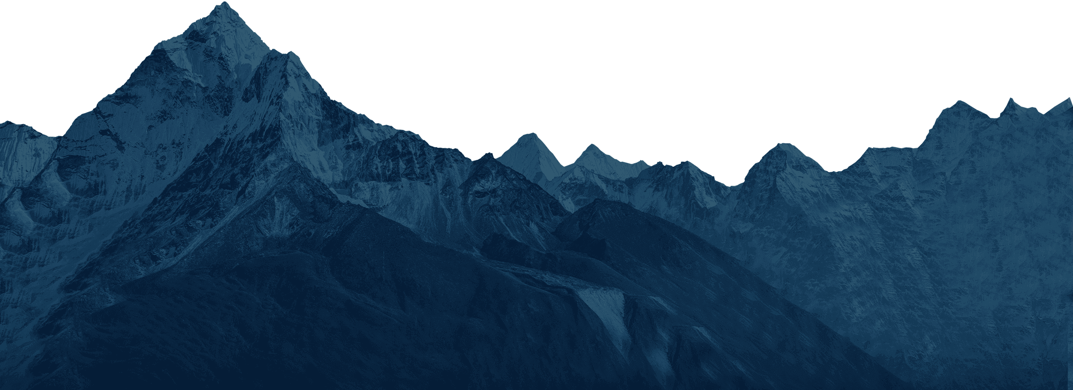 Mountain range png. Index of images service