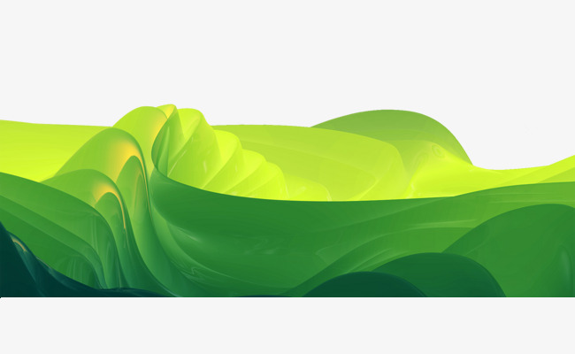 Mountains clipart abstract. Green mountain png image