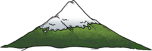 Mountains clipart animated. Free mountain download clip
