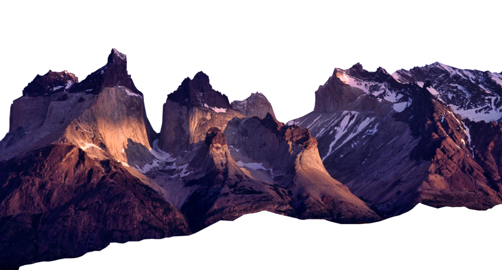Mountains png. File peoplepng com