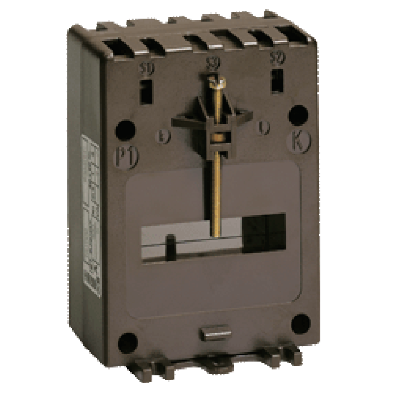 Mounting clip transformer. Taih current transformers