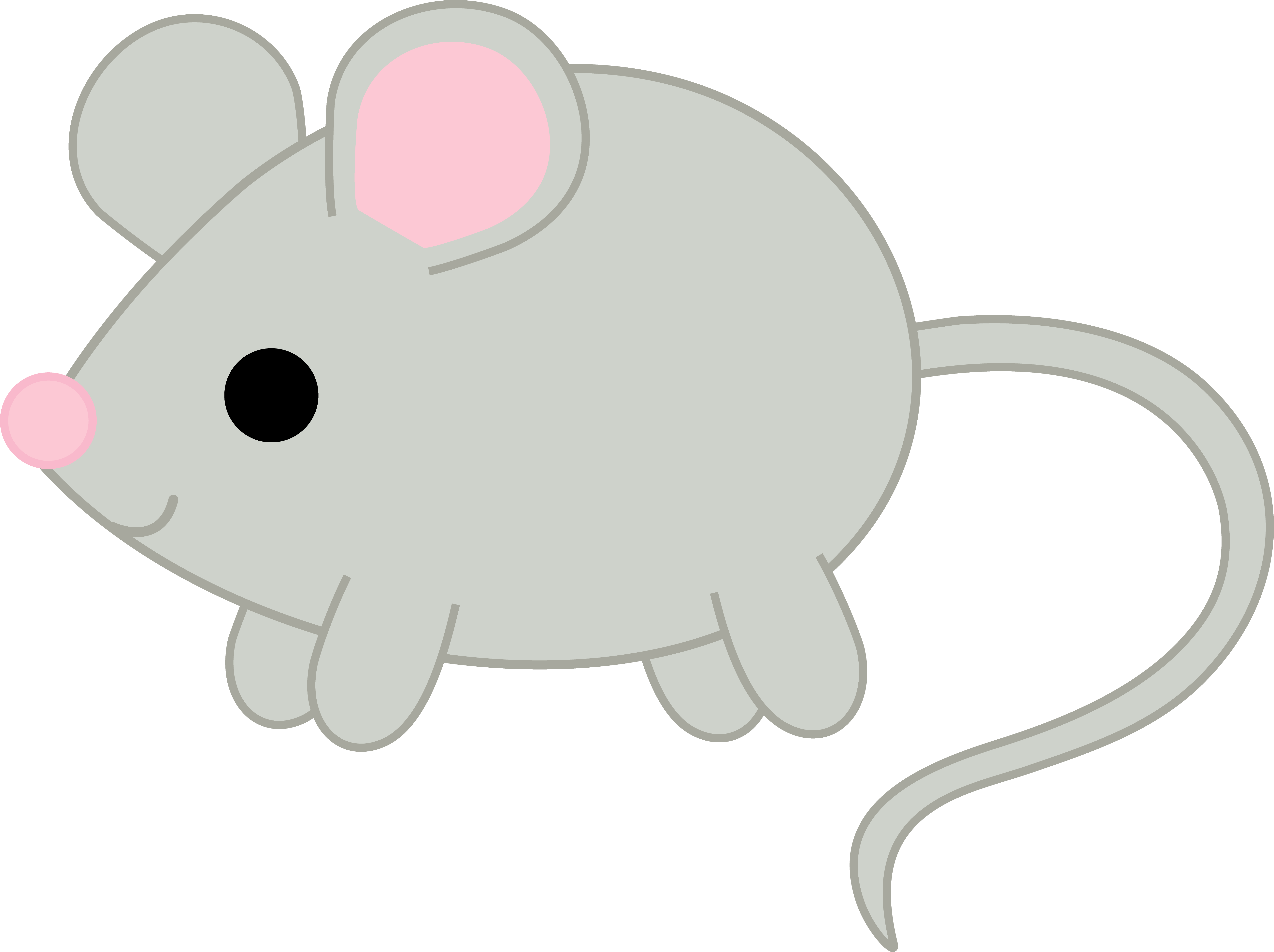 Mouse clip little. Mice svg free