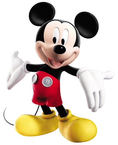 Mouse clip mous. Disneymickey png dlpng mickey