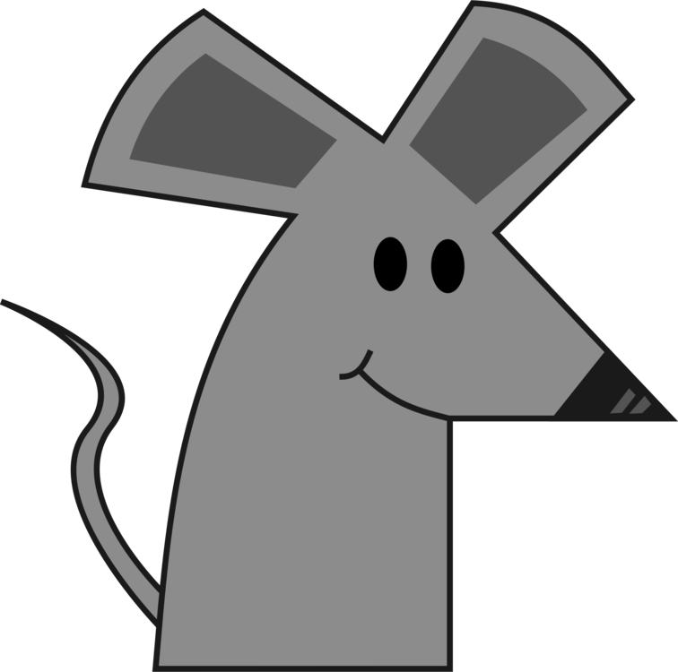 Mouse clip rat. Computer mickey minnie free